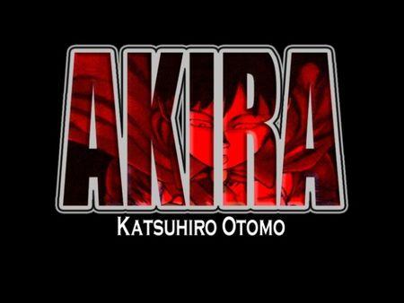 storyboard_akira_640x480