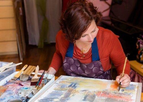vanessaRENOUX-aquarelle-atelier