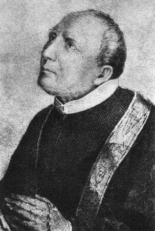 Hofbauer_Clemens_2