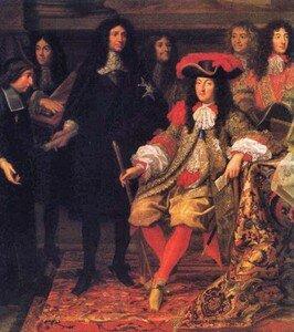 Le_Roi__et_Colbert_en_1666