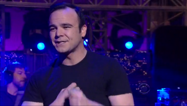 Future-Islands-on-Letterman-608x344