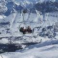 Montagne 2009 315