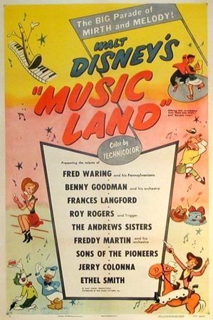 music_land_us