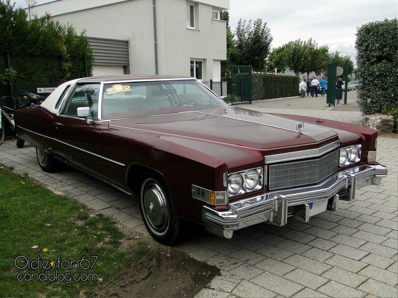 cadillac-eldorado-coupe-1974-01