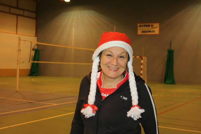 2012-12-20_volley_tournoi_noel_IMG_0229
