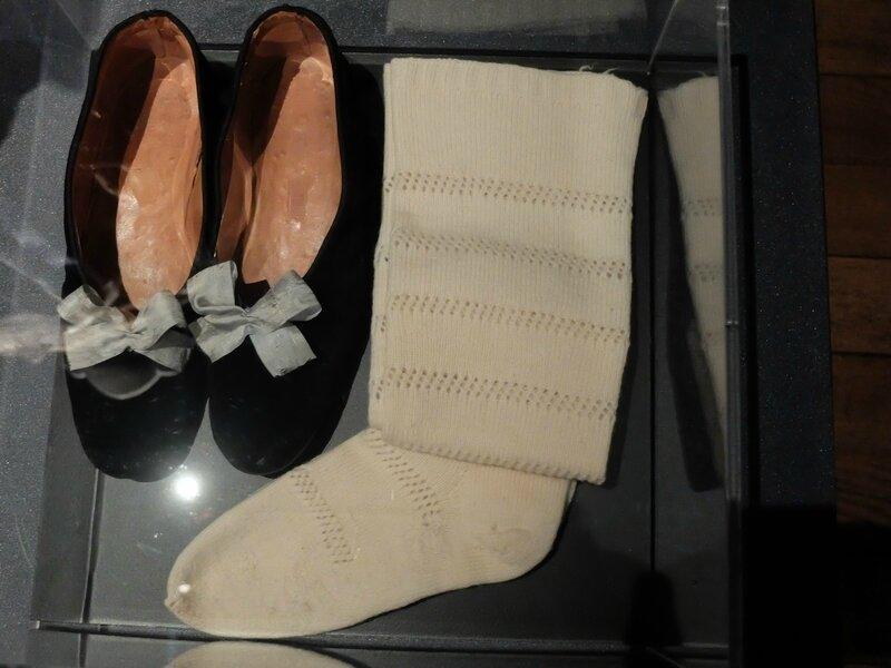 201710 chaussettes4