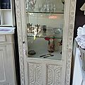 meuble_patin__Shabby__S__2_