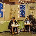 2016-12-01_12-56-17_--MJC du LAU-Les fils croisés en Béarn