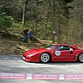 2008-Quintal historic-F40-83500-Deglisse-19