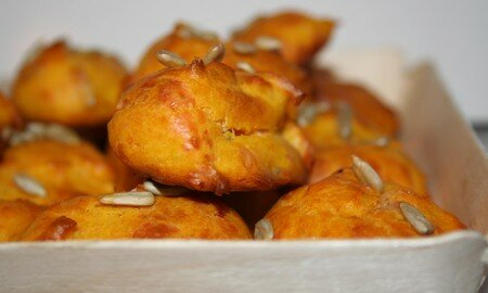 goug_res_patates_douces