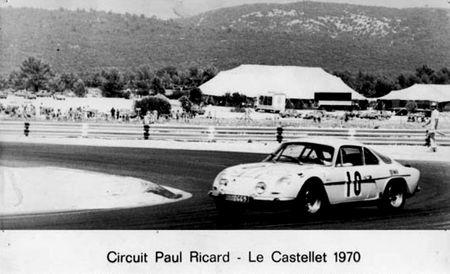 1970___Circuit_Castellet_Top