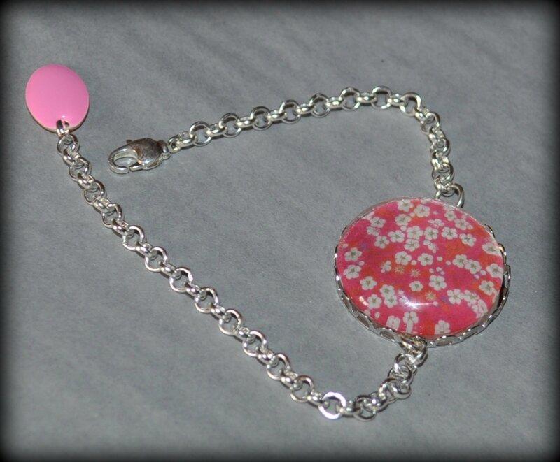 bracelet191114 (2)