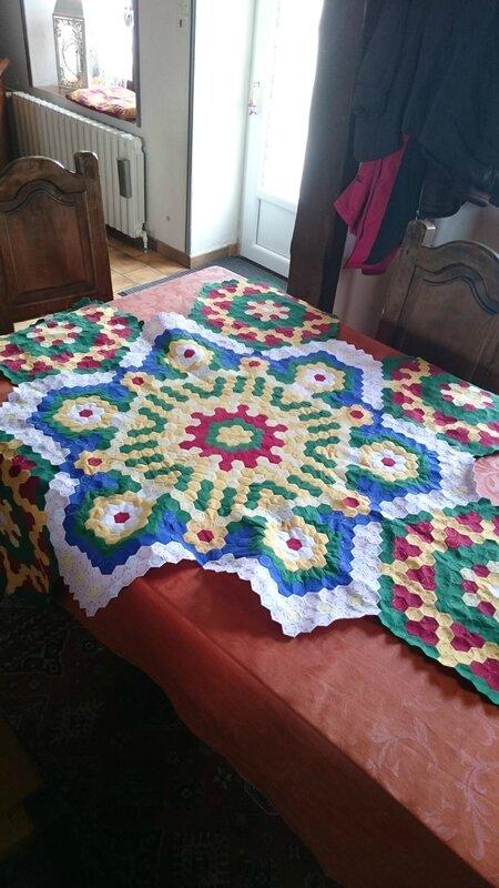 Hexagonage 4 mars 15 (1)