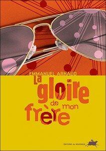 la_gloire_de_mon_frere