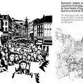 Comics - bd