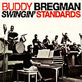 Buddy Bregman - 1957-59 - Swingin' Standards (LoneHillJazz)