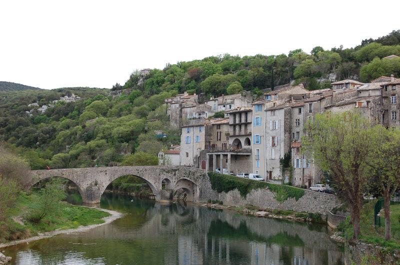 Sauve en Photos - Album photos - Tourisme a SAUVE, Gard, informations ...: photosdesauve.canalblog.com/albums/sauve_en_photos/index.html