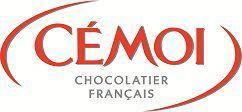 Logo Cémoi CMJN 300dpi