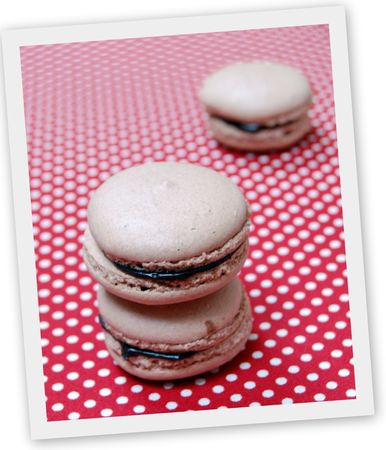 macaron_1