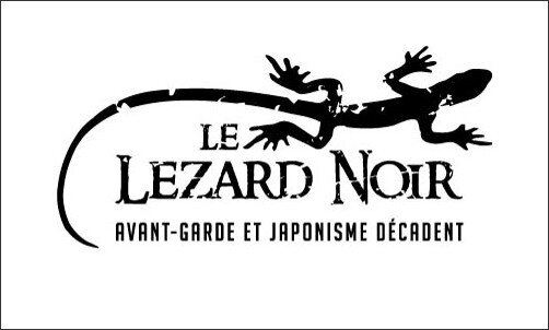 lezard_noir_small