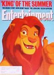 roi_lion_entertainement_weekly_1994