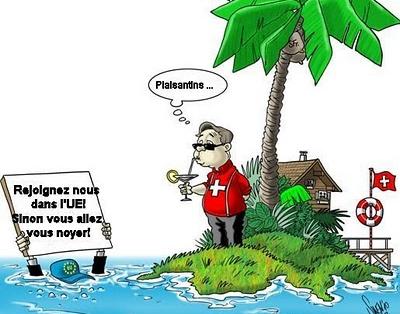 ue_suisse