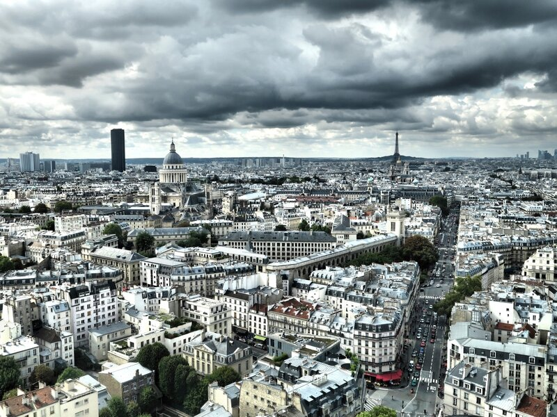 140-Ciel-de-Paris©Thierry-Lagnoux