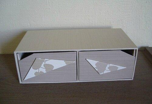 minie etagère (2)