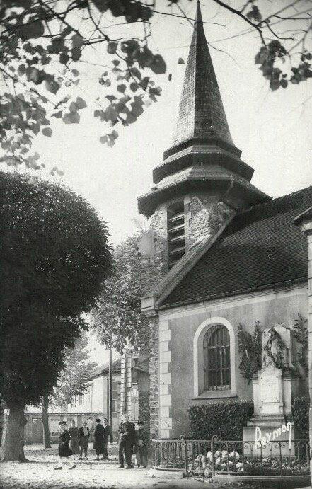 Gournay-sur-Marne (1)