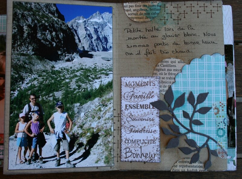 Vacances à la montagne-6