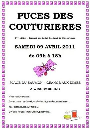 Puces_des_couturieres_Wissembourg