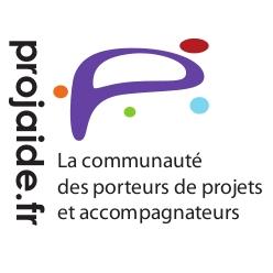 logo_projaideSQR