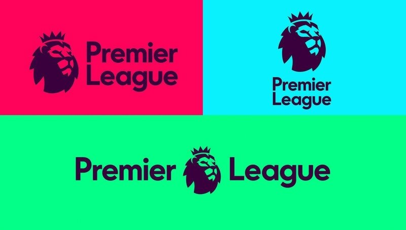 New-Premier-League-logo