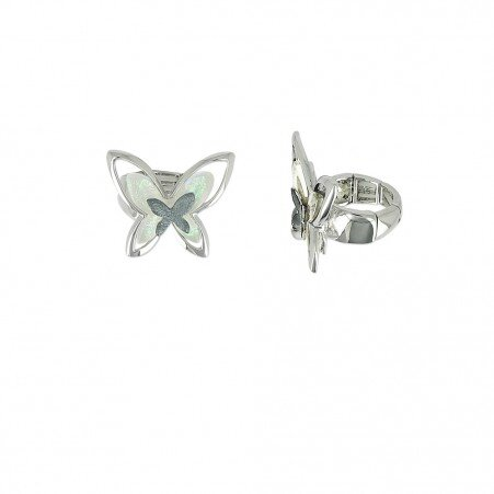bague-fantaisie-papillon-et-pierre-en-resine-emaillee-butterfly