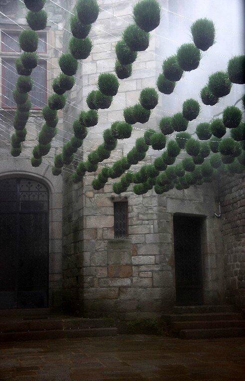 3-Bretagne-Vannes - Jardins éphémères_6820
