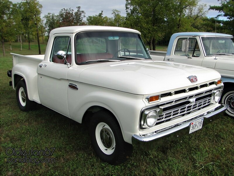 ford-f100-flareside-1966-01