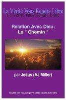 Le_Chemin