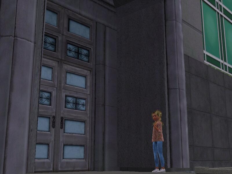 Screenshot-229