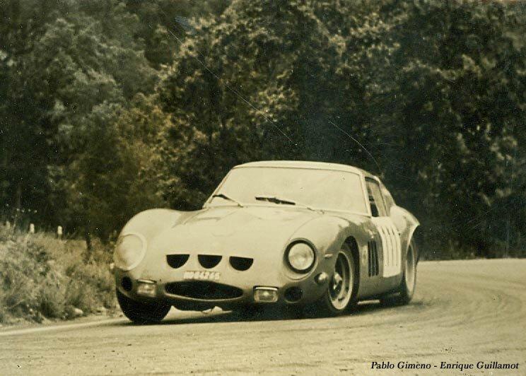 1968-Suze Mont Cenis-250 GTO-Baturone-4153-3