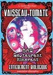 AFFICHE_VAISSEAU_TO__1_re_page_du_la_plaquette_