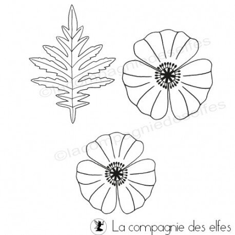 tampon-coquelicot-grand-modele-et-feuille (1)