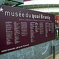 Musée Branley