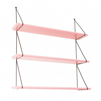 etagere-babou-rose-saumon-rose-in-april_340x340