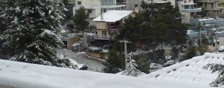 LPM_neige