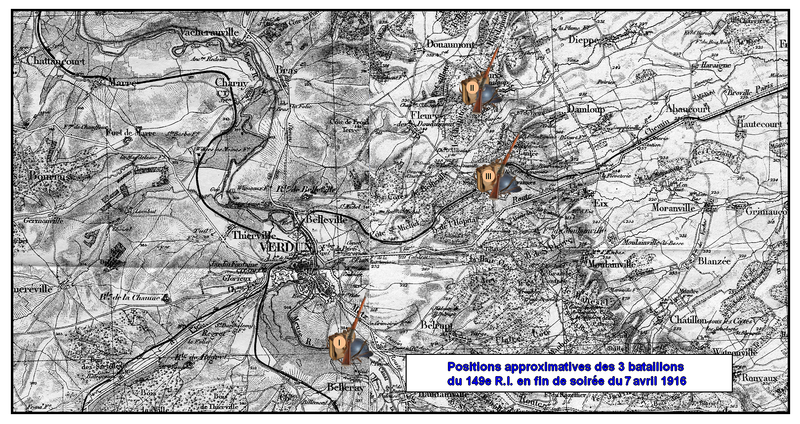 Carte_2_journee_du_7_avril_1916