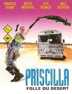 priscilla_folle_du_desert_0