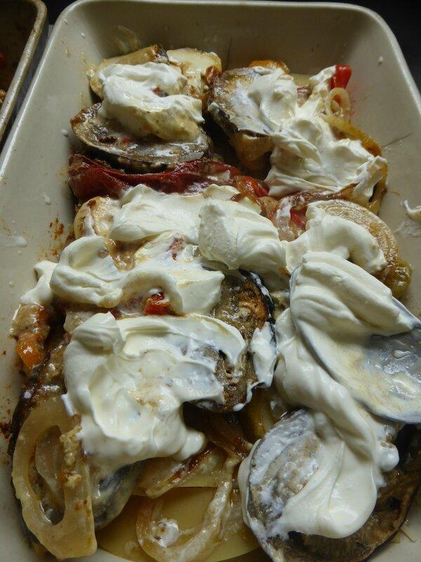 31-lasagnes de tian (8)
