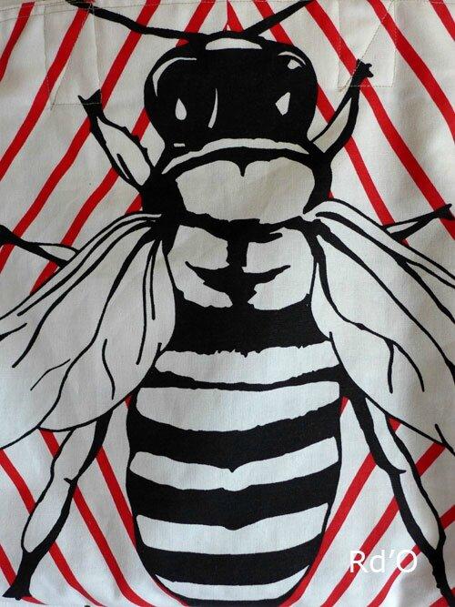 my-summer-bee-bag-blog-02
