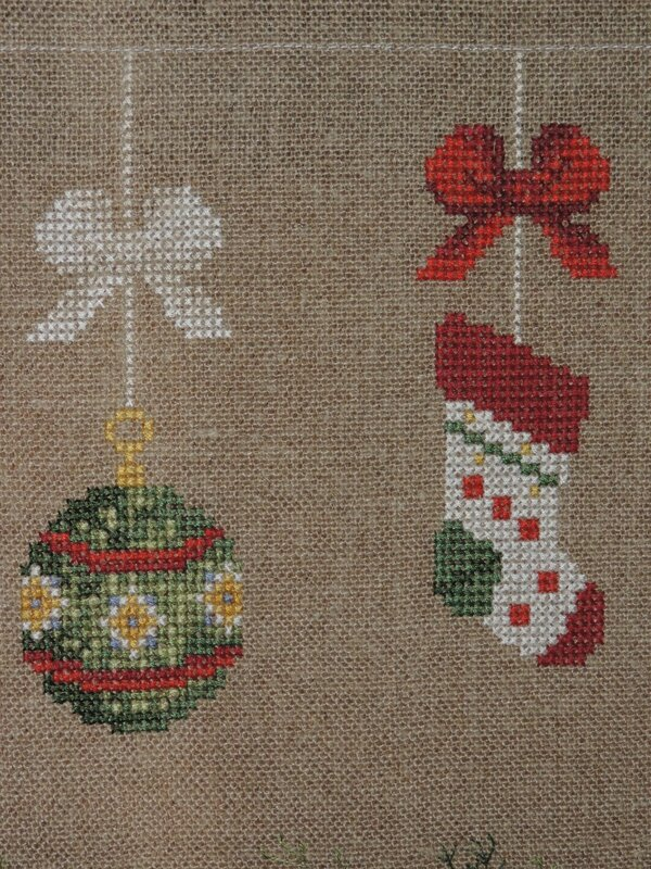 bannière Noël (4)