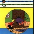 De slaven van de keizer (Les esclaves de l'empereur)
